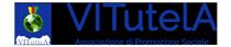 VITutelA Logo